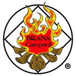 Profile picture of branacampout